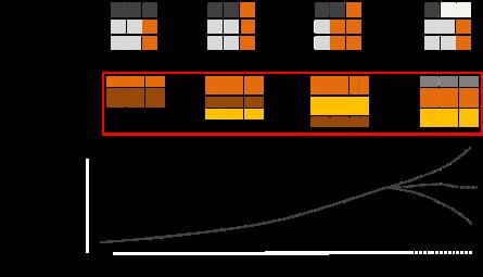 infras_method1