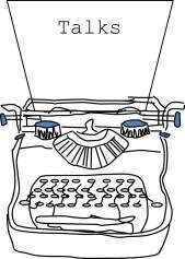 typewriter-talks